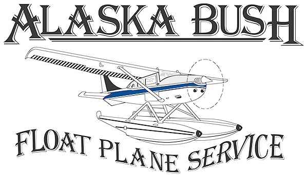 Alaska Bush Floatplane Service