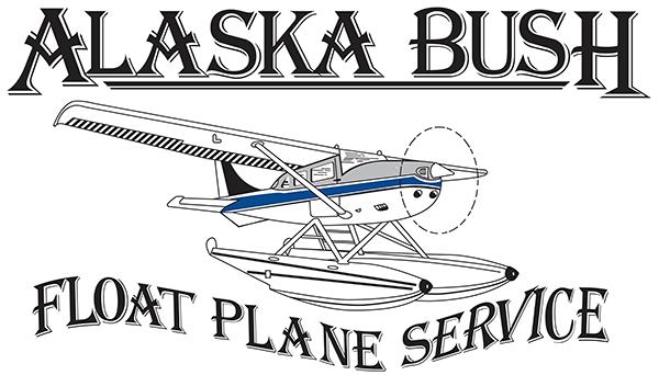 Alaska Floatplane Company
